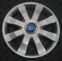 SKS (с эмблемой) Колпаки Ford 323 R15