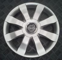 Колпаки Volvo 323 R15 SKS (с эмблемой)