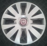 SKS (с эмблемой) Колпаки Fiat 324 R15