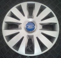 SKS (с эмблемой) Колпаки Ford 324 R15