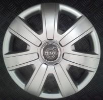 Колпаки Volvo 325 R15 SKS (с эмблемой)