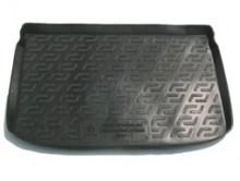 Коврик в багажник Mercedes-Benz A-класс 169