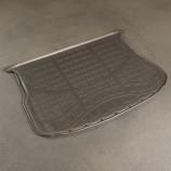 Резиновый коврик в багажник Land Rover Range Rover Evoque Unidec