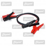 Elegant Провода прикуривания аккумулятора 300
