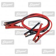 Elegant Провода прикуривания аккумулятора 500