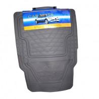 Gepard Универсальные резиновые коврики Car Mat