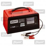 Elegant Импульсное зарядное устройство для автомобильного аккумулятора