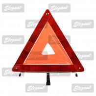 Elegant Знак аварийной остановки 100 563