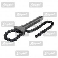 Elegant Масляный ключ цепь петля ST-03-3
