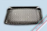 Rezaw-Plast Коврик в багажник VW Polo 2002-2009