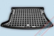 Rezaw-Plast Резиновый коврик в багажник Toyota Auris 2006-2012