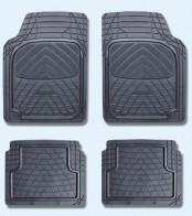 ZPV Protect универсальные резиновые коврики