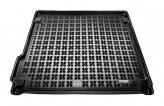 Rezaw-Plast Резиновый коврик в багажник BMW X5 (F15) 2013-
