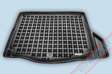 Rezaw-Plast Резиновый коврик в багажник Mercedes CLA