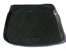 L.Locker Коврик в багажник Opel Insignia hatchback