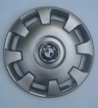 SKS (с эмблемой) Колпаки BMW 206 R14