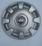 SKS (с эмблемой) Колпаки Hyundai 206 R14
