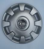 SKS (с эмблемой) Колпаки Kia 206 R14