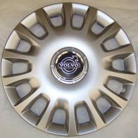 Колпаки Volvo 214 R14 SKS (с эмблемой)