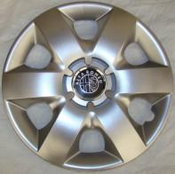 Колпаки Alfa Romeo 215 R14 SKS (с эмблемой)