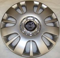 Колпаки Volvo 222 R14 SKS (с эмблемой)