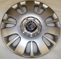 Колпаки Alfa Romeo 222 R14 SKS (с эмблемой)
