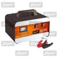 Elegant Пуско-зарядное устройство 12В 7,5А-15А/24В 7,5А /старт 75А