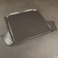 Коврик в багажник Seat Cordoba Unidec