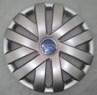 SKS (с эмблемой) Колпаки Ford 216 R14
