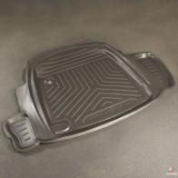 Коврик в багажник Волга 31105 Unidec
