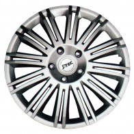 J-TEC (Jacky Auto Sport) Колпаки Discovery R13