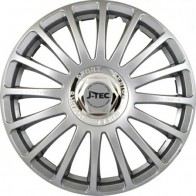 J-TEC (Jacky Auto Sport) Колпаки Grand Prix SR R15