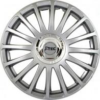 J-TEC (Jacky Auto Sport) Колпаки Grand Prix SR R16