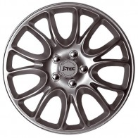 J-TEC (Jacky Auto Sport) Колпаки Hero R13