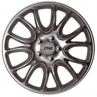 J-TEC (Jacky Auto Sport) Колпаки Hero R15