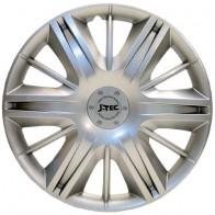J-TEC (Jacky Auto Sport) Колпаки Maximus R13