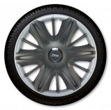 Колпаки Maximus GT R13 (Комплект 4 шт.) J-TEC (Jacky)