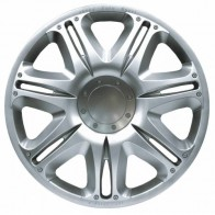 J-TEC (Jacky Auto Sport) Колпаки Nascar R14