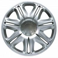 J-TEC (Jacky Auto Sport) Колпаки Nascar R15