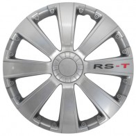 Колпаки RST R15 (Комплект 4 шт.)