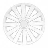 4Racing Spyder Pro white R16