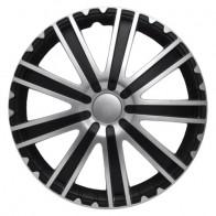 4Racing Toro silver-black R16