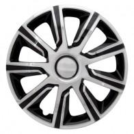 MAX 6 Veron chrome black R15