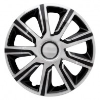 MAX 6 Veron chrome black R16