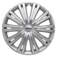Giga R15 Argo