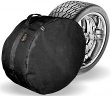 Beltex Чехол для запаски 1шт. R16-R20 (размер XL)
