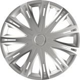 Elegant Колпак Spark R17 (Комплект 4 шт.)