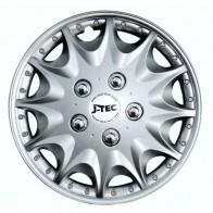 J-TEC (Jacky Auto Sport) Колпаки Prince R15