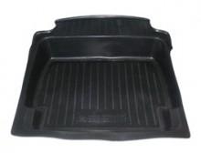 Коврик в багажник ВАЗ 2105 2107