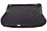 L.Locker Коврик в багажник Audi A4 Avant 2000-2008
